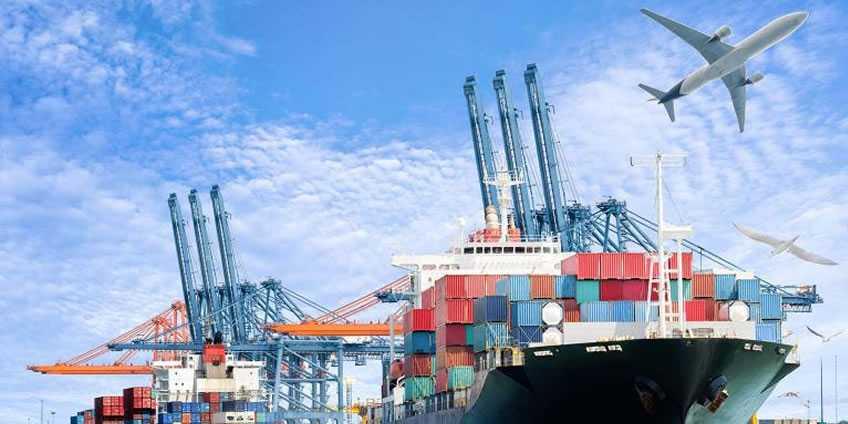 صادرات به اروپا 2