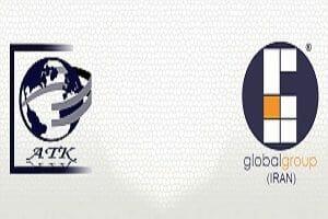 گلوبال گروپ